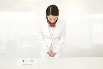 http://www.shosai-4031.jp/tiny/imagefile.php?img=20100708191339.jpg
